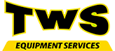 TWS Equipment Services Caerphilly